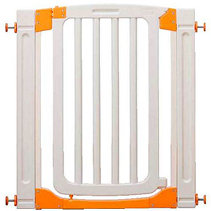 baby security gates